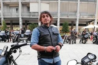 Pavia, si schianta con la moto contro un trattore: morto un uomo di 44 anni