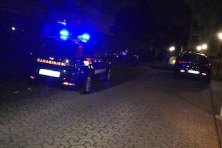 Omicidio di Donato Carbone a Cernusco sul Naviglio, al via il processo per i tre arrestati