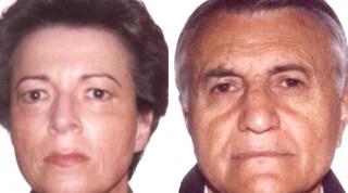 Brescia, uccide la moglie a coltellate nel sonno: Antonio non risponde alle domande del giudice