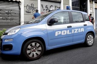 Milano, 50enne si masturba in corso Como davanti a una bambina e alla madre: arrestato