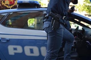 Cinisello Balsamo, arrestati 3 uomini accusati di aver gambizzato un 38enne
