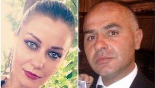 """Femminicidio a Cologno al Serio, le minacce del marito a Zina: """"Se te ne vai ti uccido"""""""