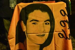 Milano, una fiaccolata e un totem per ricordare Lea Garofalo a dieci anni dalla scomparsa