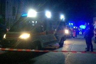 Pisogne, grave incidente sotto la galleria Trentapassi: molti feriti e traffico bloccato