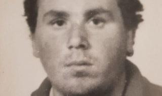 """Morto papà di Andrea Cortellezzi, scomparso 30 anni fa e mai trovato. Il parroco: """"Ora sa la verità"""""""
