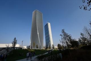 Intelligenza tecnologica e sostenibilità: Milano si conferma la città più smart d'Italia