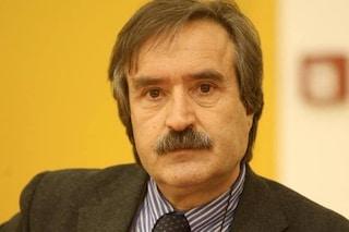 Monza, morto il giudice Giuseppe Airò: una vita in tribunale, seguì i casi Seveso e 'sistema Sesto'