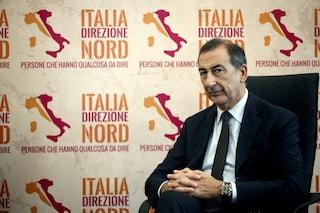 """""""Italia direzione nord"""" a Milano, la politica a confronto: tra gli ospiti Sala e le """"sardine"""""""