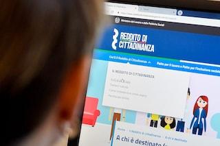 Bergamo, si finge separata dal marito per ricevere il reddito di cittadinanza: scoperti 12 furbetti