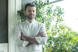Guida Michelin 2020, Enrico Bartolini è il nuovo tre stelle con il ristorante al Mudec a Milano