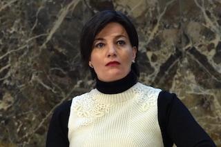 Tangenti in Lombardia, Lara Comi chiede un faccia a faccia con gli indagati che la accusano