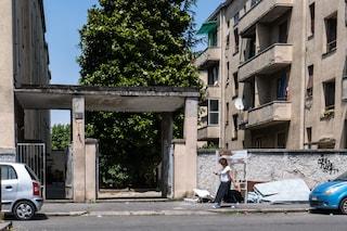 Case popolari, il buco nero di Aler Milano: le entrate non coprono neanche la manutenzione ordinaria