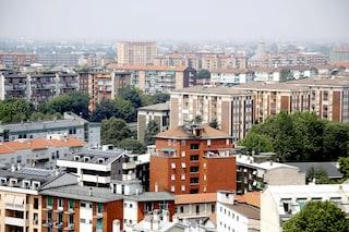 Milano, Comune e Aler mettono a disposizione 2550 case popolari per le famiglie più bisognose