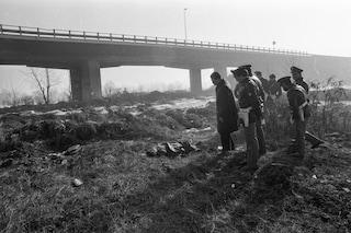 """""""Ultima Edizione"""", il libro tributo al quotidiano milanese La Notte con foto e storie di cronaca nera"""