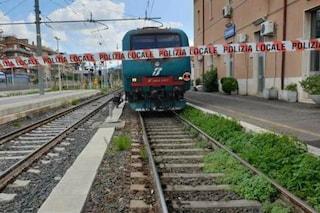 Saronno, donna travolta e uccisa da un treno: interrotta la linea Como-Milano