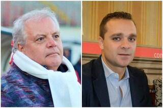 Scandalo tangenti in Lombardia: liberi quasi tutti gli indagati, fuori Caianiello e Tatarella