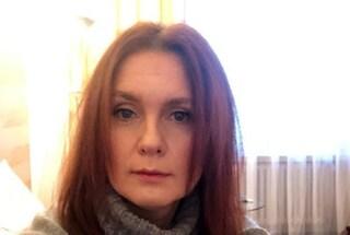 Merate, scomparsa la 43enne russa Tatiana Malikova