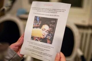 Arrestato baby rapinatore 17enne: decine di colpi contestati, a Voghera volantini segnaletici