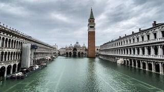 Milano, la Scala alza il sipario per Venezia: uno spettacolo per aiutare il Teatro La Fenice