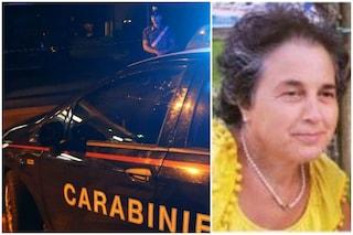 Zandobbio: domani l'autopsia sulla salma di Bruna Calegari, impiegata trovata morta in Municipio
