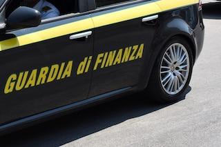Bergamo, fatture false per oltre 40 milioni di euro: arrestati quattro imprenditori
