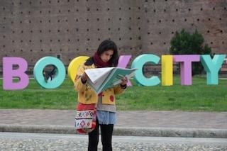 BookCity Milano 2019, dal 13 al 17 novembre la grande manifestazione dedicata ai libri e ai lettori