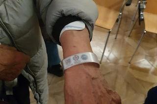 Milano, al Municipio 3 al via la sperimentazione per il braccialetto salvavita per gli anziani