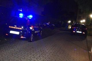 Omicidio di Donato Carbone a Cernusco sul Naviglio: arrestati il killer e il mandante