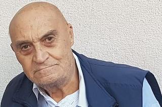 Milano, anziano affetto da Alzheimer si allontana da casa e scompare: l'appello della figlia