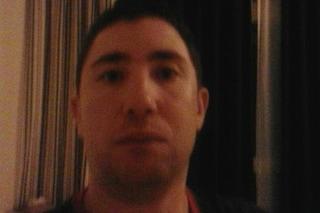 Incidente sulla A4, l'ultimo saluto alla fidanzata e lo schianto: morto il 35enne Graziano Totis