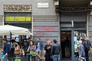 """Milano, NoLo raccontata da uno dei suoi artefici: """"Non chiamateci 'nuova Brera', non siamo un'elite"""""""
