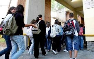 I dati sui contagi da Covid-19 nelle scuole lombarde di oggi, venerdì 18 settembre
