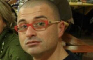 Giulio Ferloni morto in un incidente di montagna: stava facendo un'escursione sulle ciaspole