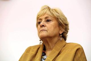 Il silenzioso addio di Ilda Boccassini: ultimo giorno di lavoro della pm simbolo di Milano