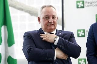 Fondi Lega: chi è Stefano Bruno Galli, l'assessore regionale all'autonomia indagato per riciclaggio