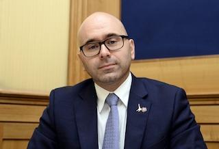 Nuovi guai per Centemero, tesoriere della Lega: la procura di Milano chiede il rinvio a giudizio