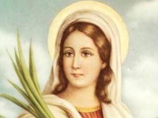 Santa Lucia a Bergamo, origini e tradizioni della festa: dai regali a bimbi alle processioni