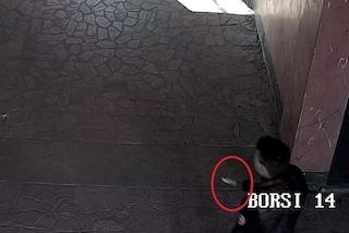 Milano, tentato omicidio in via Borsi: arrestato 41enne. Aveva massacrato un uomo dopo lite