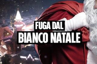 """Milano, dietrofront degli organizzatori del Villaggio di Natale: """"I rimborsi ci saranno"""""""