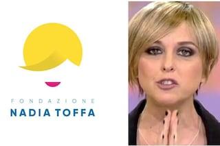 Nasce la Fondazione Nadia Toffa: aiuterà la ricerca e le persone deboli e indifese