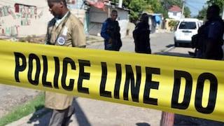 Giamaica, imprenditrice italiana uccisa col marito: forse un'esecuzione legata agli affari dell'uomo
