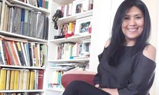 """""""Una donna straordinaria"""": Milano piange Shirley Calangi, morta nell'incidente tra filobus e camion"""