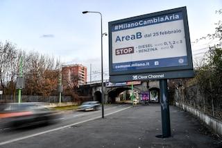 Milano, troppo traffico per le strade: dal 15 ottobre torna attiva l'area B