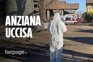 Milano, anziana uccisa in agriturismo da un dipendente: domani l'autopsia sul corpo della vittima