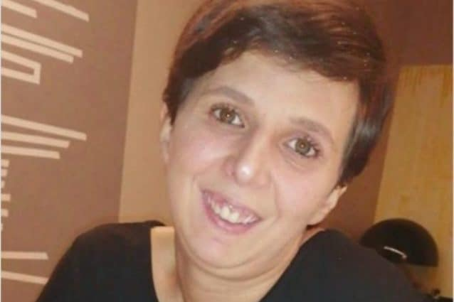 Francesca Fantoni ritrovata morta a Bedizzole, in provincia di Brescia