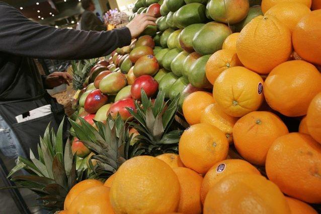 Milano, un anno di lotta contro lo spreco alimentare: salvati 154mila pasti e 77 tonnellate di cibo