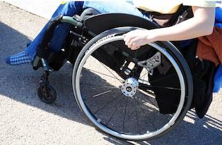 Centri diurni e contributi, passi avanti in Lombardia: riaperte le strutture per 14mila disabili