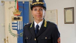 Corbetta, cocaina nell'auto del comandante dei vigili: denunciati ex collega e tre carabinieri