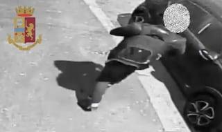 Milano, arrestato l'uomo che ha aggredito il 29enne in zona Centrale con un cacciavite