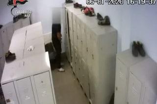 Milano, migliaia di medicinali rubati: denunciati 17 dipendenti di un distributore farmaceutico